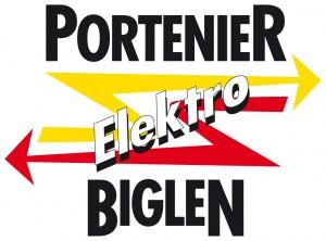 Portenier Elektro, Biglen