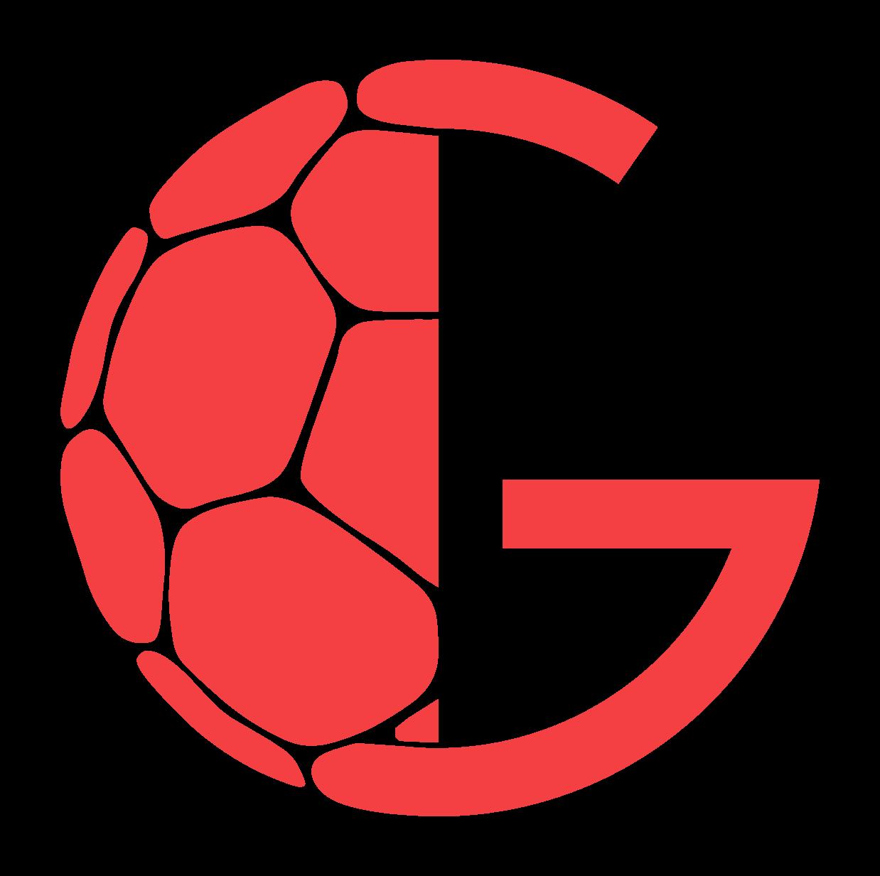 BSC Grosshöchstetten Handball