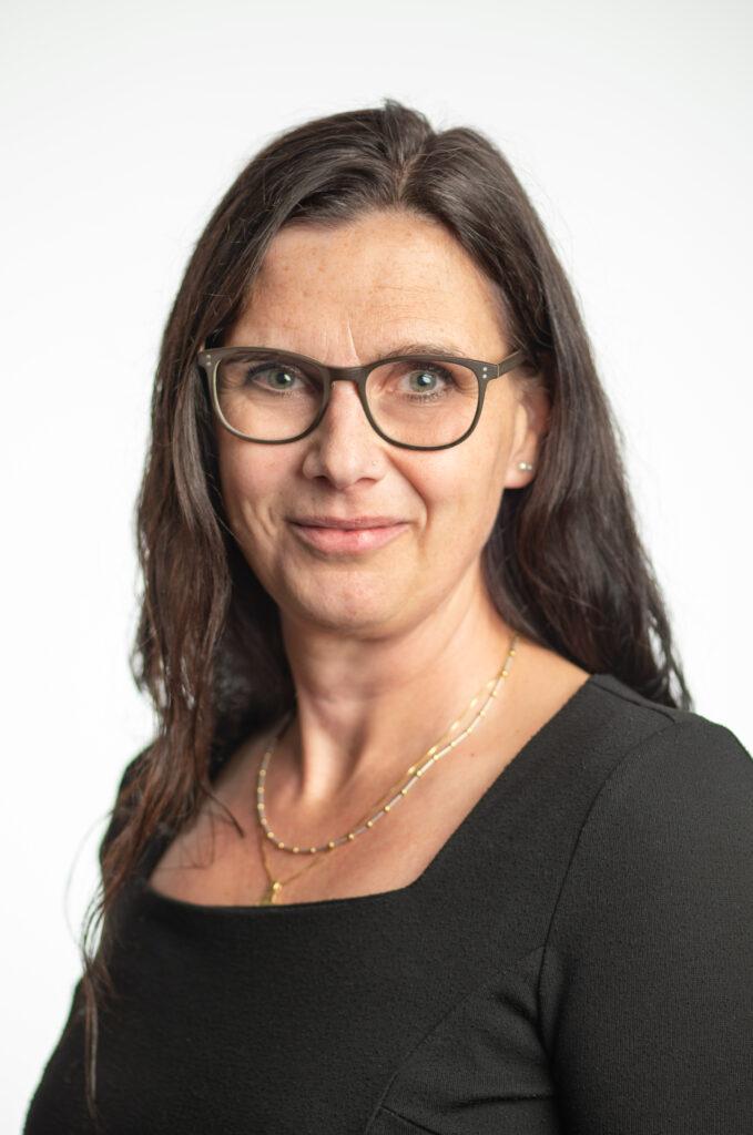 Claudia Pfeiffer